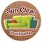 Sun Clean Kárpittisztítás
